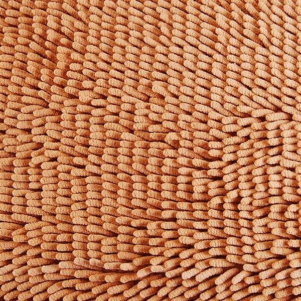 DDT Decorations Carpet Floor Mats Bathroom Living Room Absorbent Mat Corridor Mat