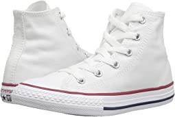 806e7c00d4fc Optical White. 890. Converse Kids. Chuck Taylor® All Star® Core Hi  (Infant Toddler)