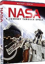 nasa documentary 2016