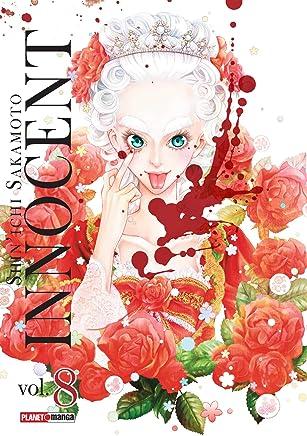 Innocent Vol. 08
