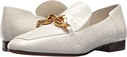 Tory Burch - Jessa Horse Head Loafer