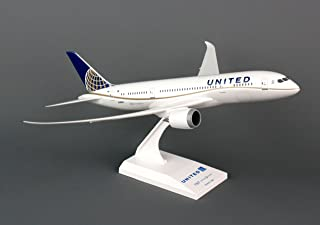 cheap airline models
