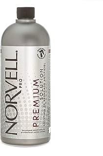 Norvell Premium Sunless Tanning Solution - Dark, 34 Fl Oz