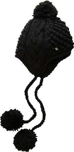 Spyder - Bliss Hat
