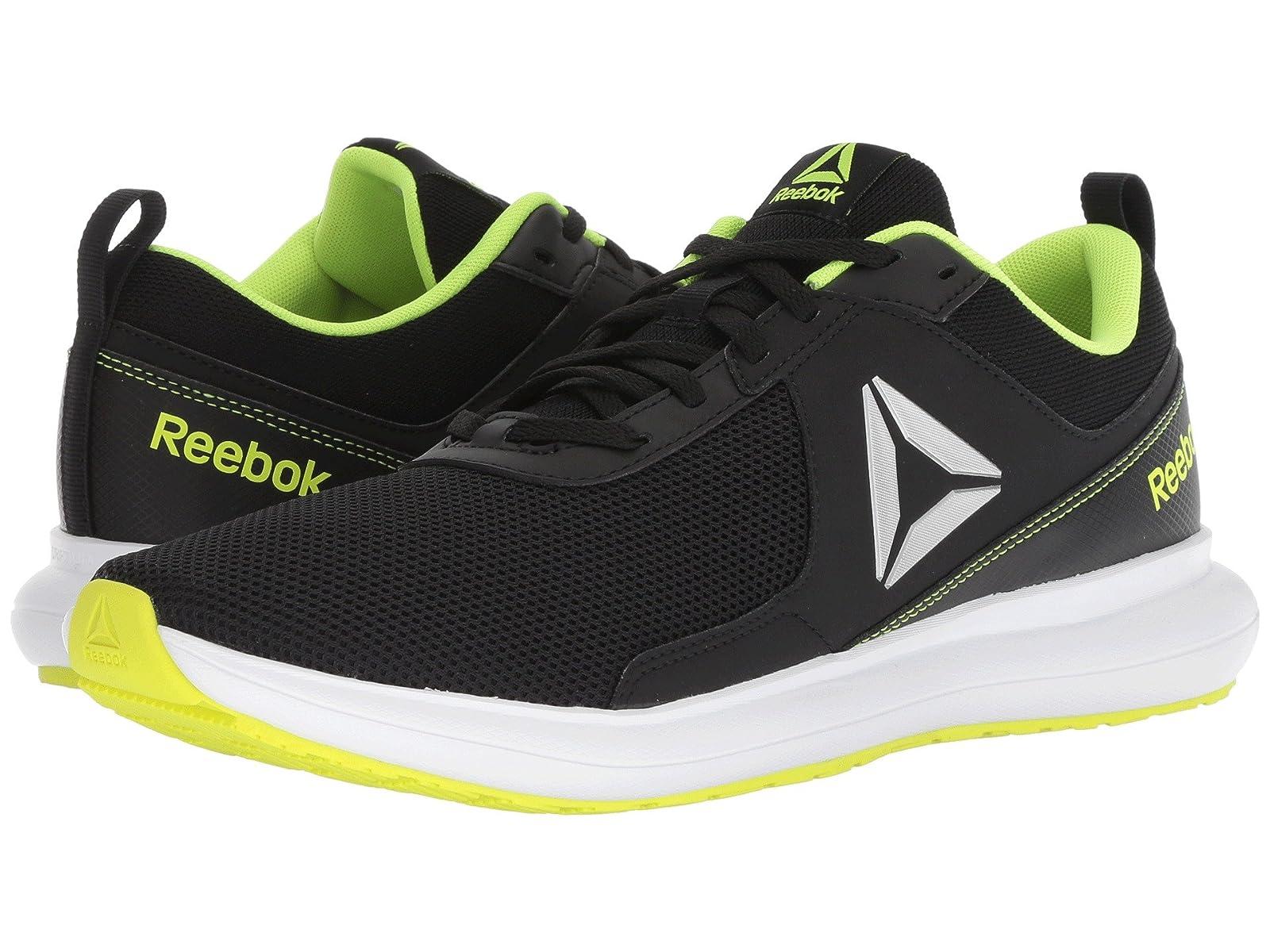 Reebok Driftium RunCheap and distinctive eye-catching shoes