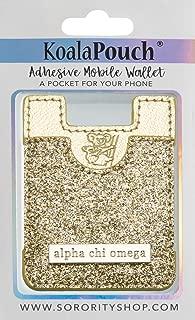 alpha and omega merchandise