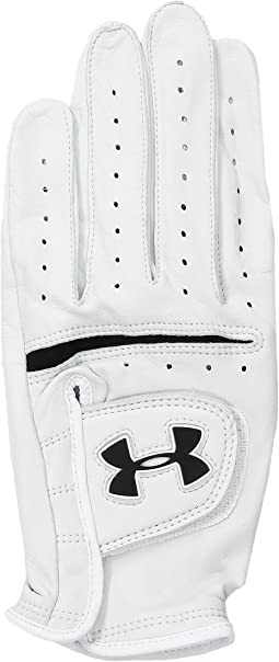 Under Armour - UA Strikeskin Tour Gloves