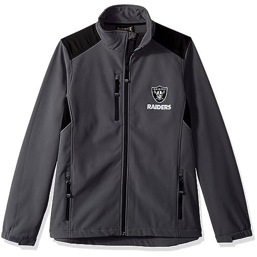 Dunbrooke Apparel NFL Arizona Cardinals Men s Softshell Jacket 45d0cf4cf