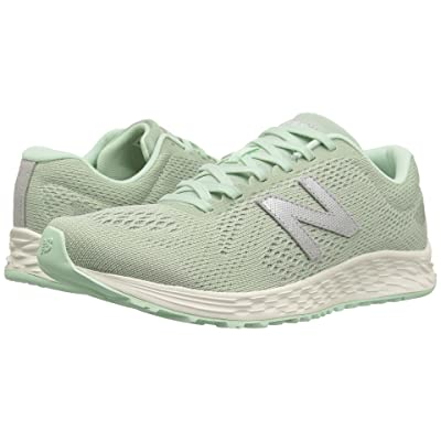 New Balance Arishi v1 (Seafoam/Overcast/Sea Salt) Women
