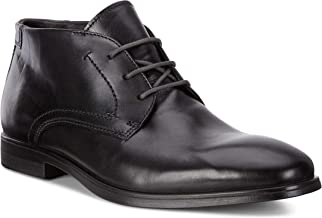 ECCO Men's Melboune Chukka Boot