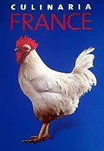 Best konemann culinaria series cookbooks Reviews