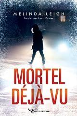 Mortel déjà-vu (Bree Taggert t. 1) Format Kindle
