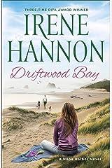 Driftwood Bay (A Hope Harbor Novel Book #5) Kindle Edition