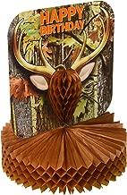 Creative Converting 265676 Party Supplies, Multicolor
