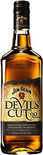 """Jim Beam Whiskey Devil""""s Cut 45% Vol. 6 x 0,7l"""