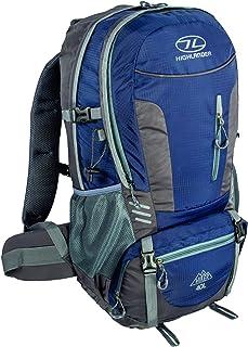 HIGHLANDER Hiker Mochila