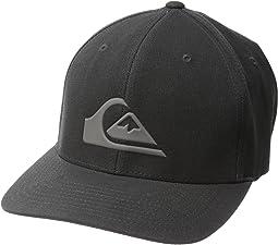 Amphibiano Cap