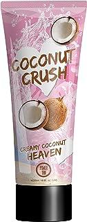 Crema aceleradora de bronceado, de Power Tan, Coco Crush, 250 ml