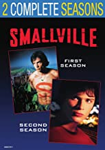 Best smallville season 5 streaming Reviews