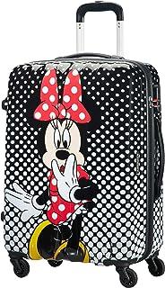 American Tourister Disney Legends Spinner M Maleta Infantil