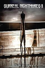 Surreal Nightmares II Kindle Edition