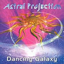 astral projection mp3
