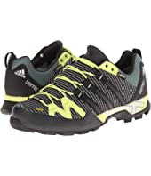 adidas Outdoor - Terrex Scope GTX® W