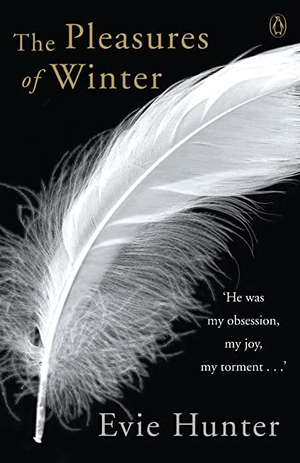 The Pleasures of Winter (English Edition)