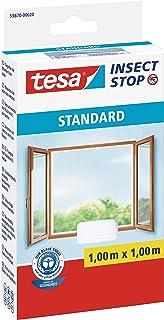 TESA 55670-20 - Trampa para insectos