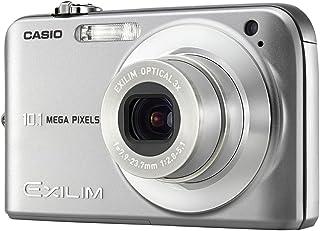 Suchergebnis Auf Für Usb Digitale Bilderrahmen Kamera Foto Elektronik Foto