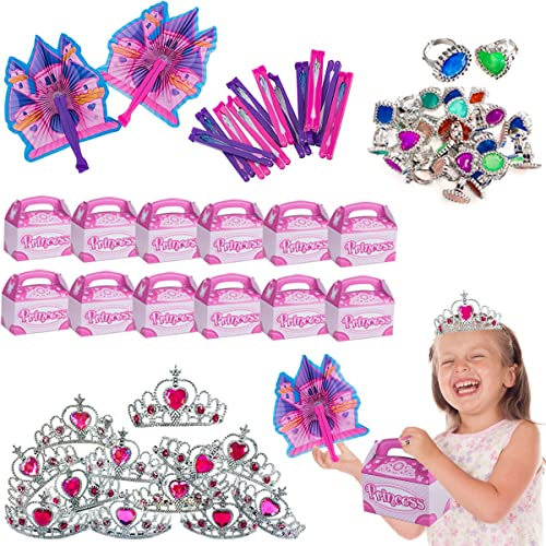Princess Tiana Party Supplies Amazon Com