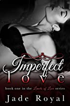 Imperfect Love: Book 1 (Limits of Love Series 2)