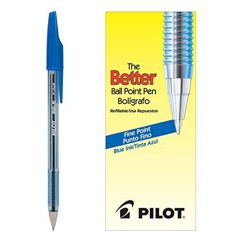 Pilot Pens: Amazon com