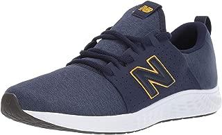 new balance Men's M_Wsptv1 Running Shoes