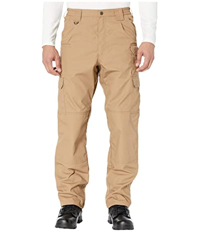 5.11 Tactical Taclite Pro Pants (Coyote) Men