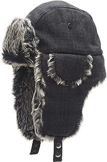 e32817def Amazon.ca: Bomber Hats: Clothing & Accessories