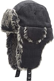 Winter Warm Trapper Hat
