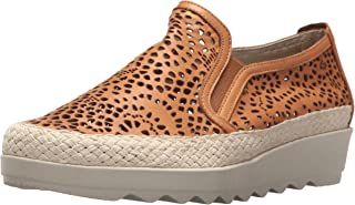 The FLEXX Womens Call Me Call Me Brown Size: 11 US / 11 AU