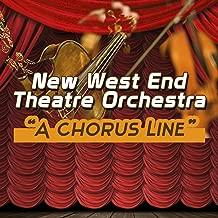 Best a chorus line west end Reviews