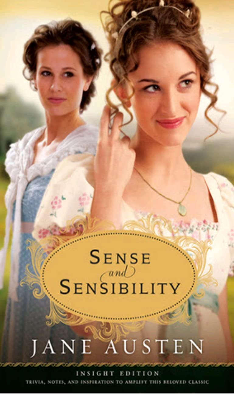 ピカソ分泌するエンジニアSense and sensibility (English Edition)