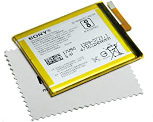OTB con mungoo pantalla pa/ño de limpieza Equivalente a PX1728E-1BRS, 1icp06//35, AK54, 9133-5 C, BP de MPB16, CP10, dr6.2009, EZ388 + Bater/ía de Repuesto para Philips Avent SCD600//10