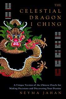 Best dragon chinese translation Reviews