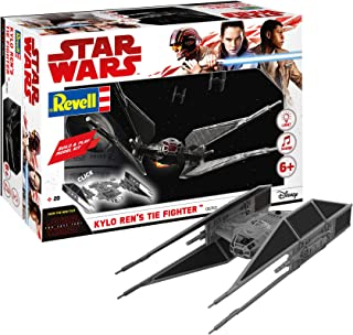 Amazon.es: Star Wars - Criaturas fantásticas / Muñecos y ...