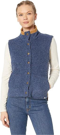 Sheridan Sherpa Vest