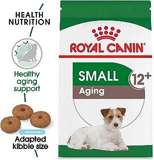 Royal Canin Health Nutrition Small