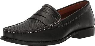 Men's Elway Loafer