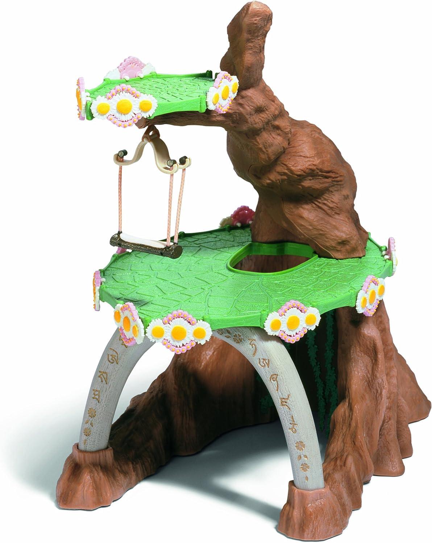últimos estilos Schleich 42032 Kit de Figura de Juguete para Niños Niños Niños - Kits de Figuras de Juguete para Niños (3 año(s)  Precio por piso