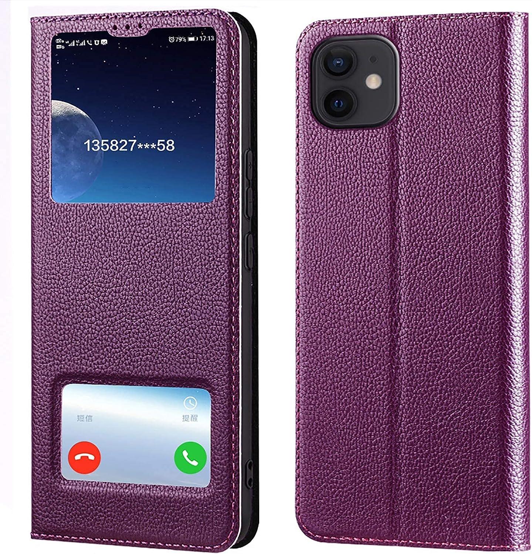 TSHAOSHUNHT Case for iPhone 12 Vi Mini Max Max 59% OFF with Pro 60% OFF