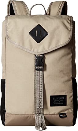 Burton Westfall Pack