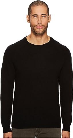 BALDWIN Graham Sweater
